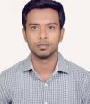 Mahendrasamy-R