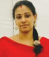 Preetha-RK
