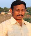 pandiyaraj130